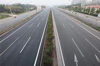 京承高速橡胶沥青工程