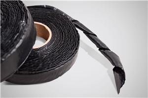 嘉格公路沥青贴缝带厂家的产品质量和销路如何呢?