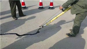 是什么铸就了嘉格公路灌缝胶的品质