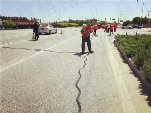 为什么价格高的嘉格公路贴缝带还能这么受欢迎