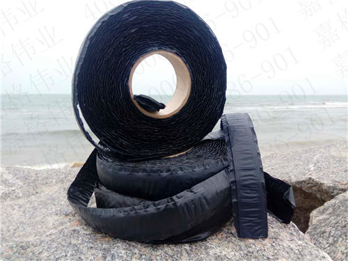 公路贴缝带厂家嘉格伟业对产品质量是认真的