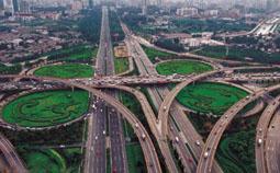 桥面铺装工程技术支持