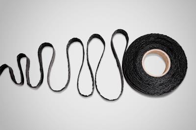 常用裂缝修补贴缝带