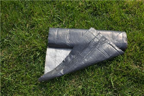 抗裂贴和防裂贴材料厂家价格介绍