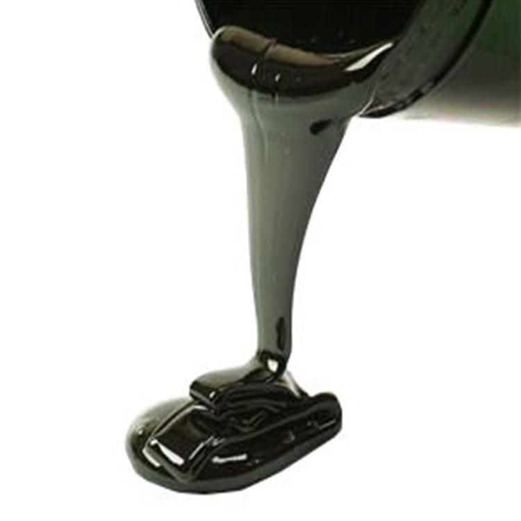 路面裂缝选沥青灌缝胶还是贴缝带