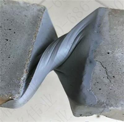 嘉格冷灌缝胶