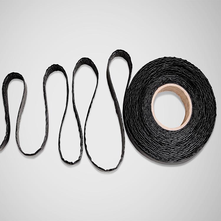 嘉格贴缝带(坑槽修补应用)