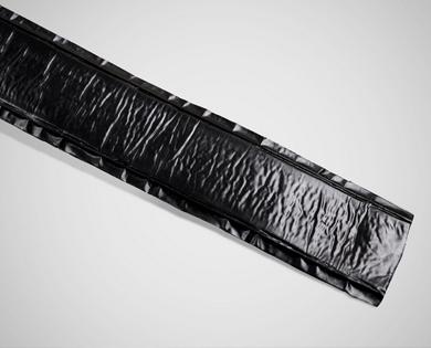 常用裂缝修补贴缝带(单膜贴缝带)